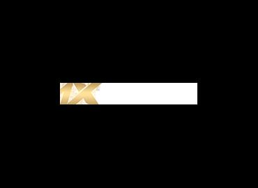 1xSlots