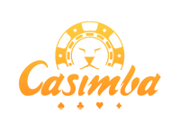 Casimba Poker