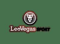 LeoVegas Sports