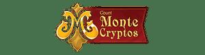 Montecryptos