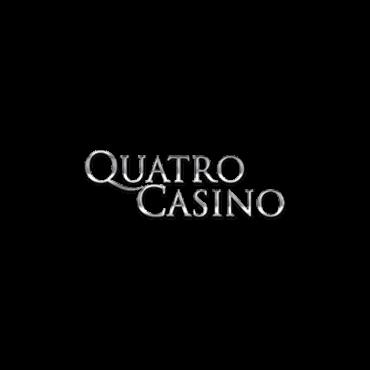 Quatro Casino
