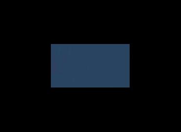 White Lion Casino