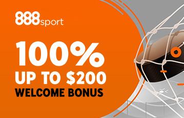 888 bonus canada