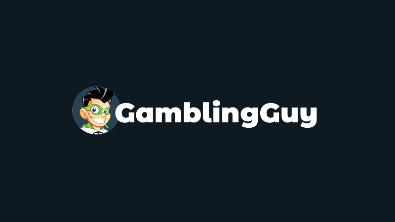 Best American Express Online Casino Canada 2021 – Reviews & Tests from GamblingGuy