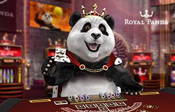 royal panda review india