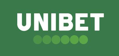 UniBet Bonus Review Logo