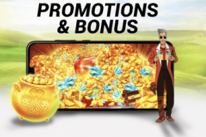 jackpots.ch bonus