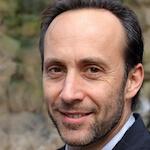 Marc Schmutte