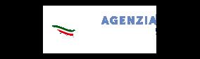 ADM - Agenzia Dogane Monopoli