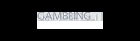 UKGC - UK Gambling Commission