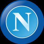SSC Neapel