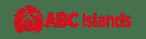 ABC Island