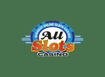 All Slots Casino Poker