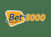 Bet3000