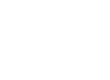 Cherry Casino Poker