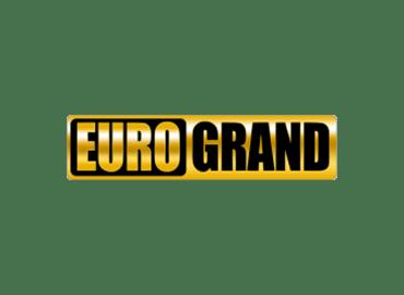Eurogrand Poker