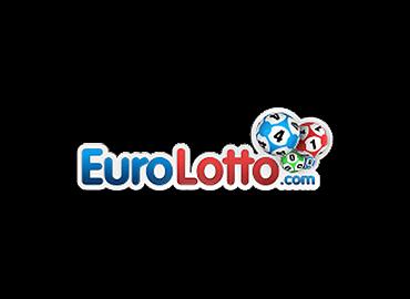 Eurolotto Poker
