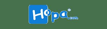 Hopa.com