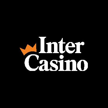 InterCasino