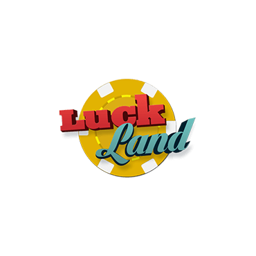 Luckland