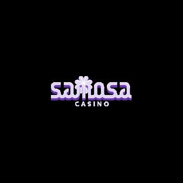 Samosa