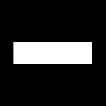 Sloty