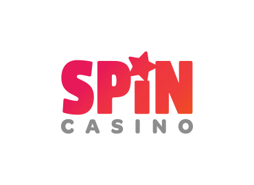 Spin Casino Sport