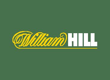 William Hill Sport