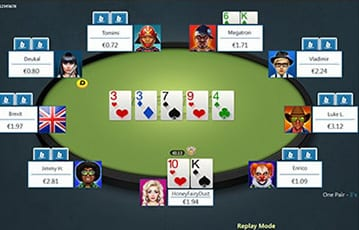 bet-at-home-casino