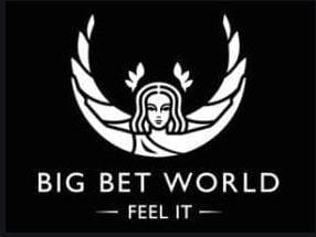 bigbetworld erfahrungen