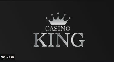 casino king erfahrung