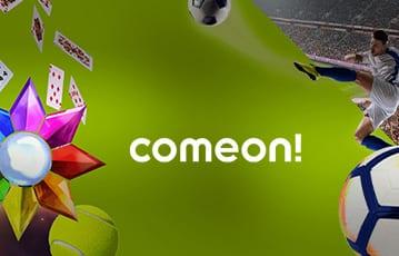 ComeOn Pros und Contras