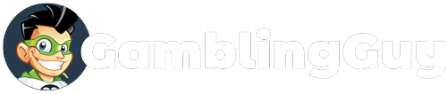GamblingGuy.com/de