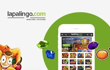 Lapalingo.com Pros und Contras