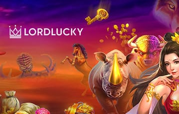 Lord Lucky Pros und Contras