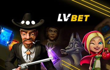 LV BET Pros und Contras