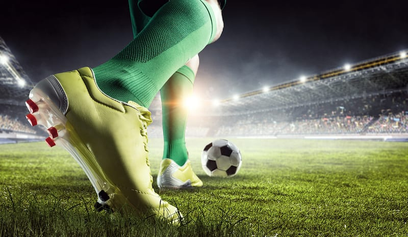 EM 2021 Sportwetten