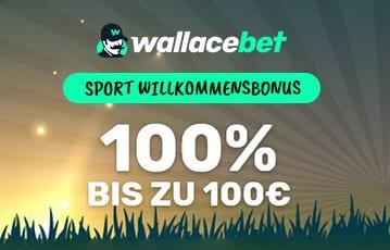 wallacebet bonus code