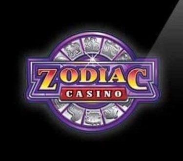 Zodiac Casino Pros und Contras