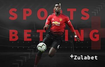 ZulaBet Sportwetten