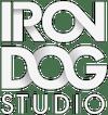 Iron Dog Studio