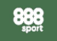888 Sport Sports