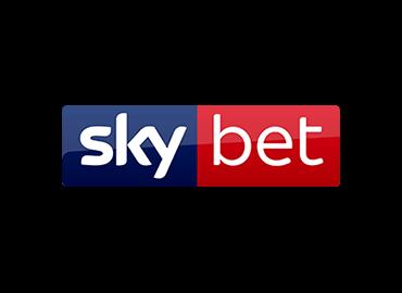 Skybet.com Sports