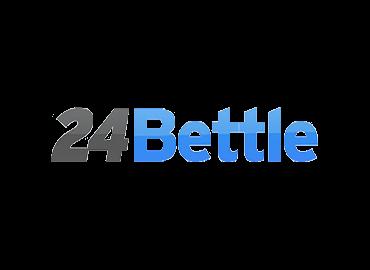 24Bettle カジノ