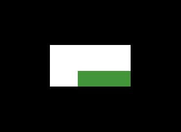 Betway スポーツ