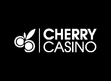 Cherry Casino カジノ