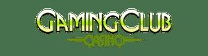 Gaming Club Casino