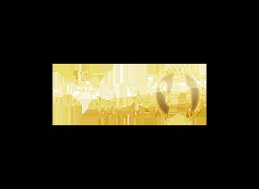 Live Casino House カジノ