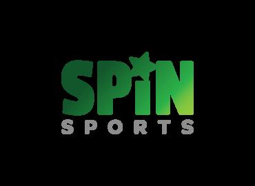 Spin Sports スポーツ