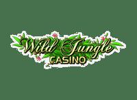 Wild Jungle カジノ